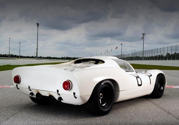 1967 Porsche Bonus Works Mod Pictures Of Porsche 68