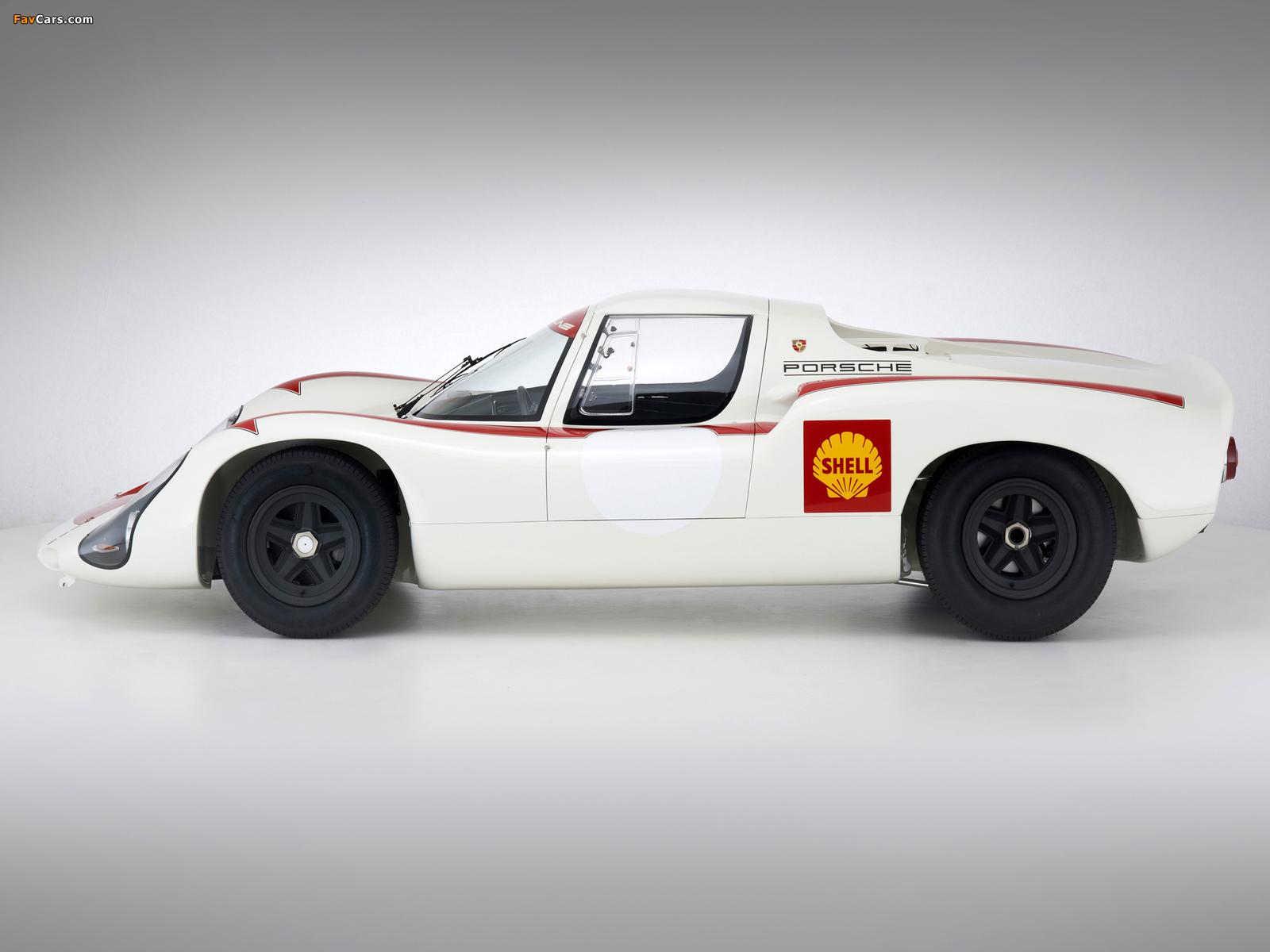 Die 68 Besten Porsche Wallpapers: Porsche 910-8 1967–68 Wallpapers (1600x1200