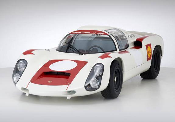 Die 68 Besten Porsche Wallpapers: Porsche 910-8 1967–68 Wallpapers