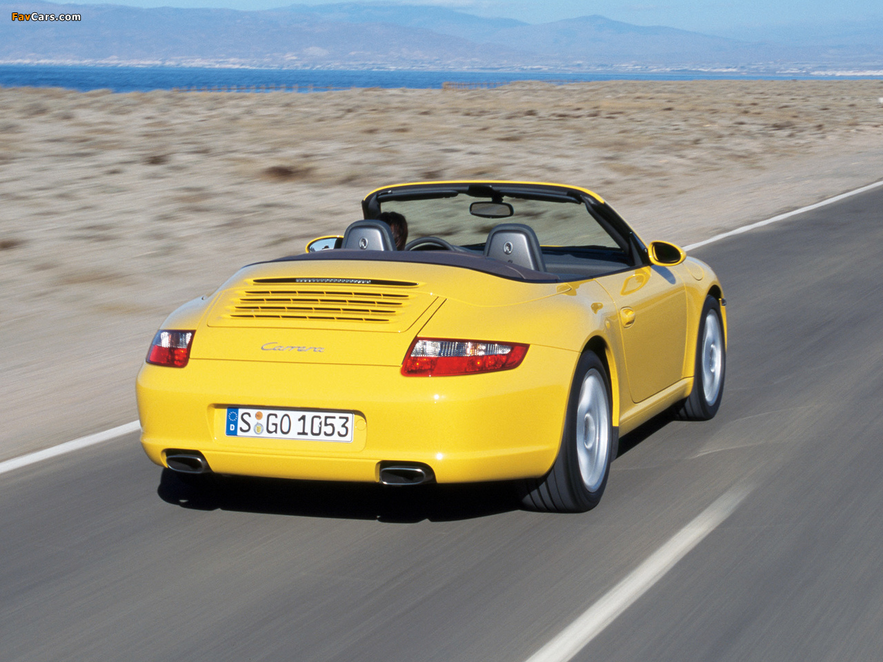 997 2 I203017806 in addition Auto Kleurplaten also Porsche 997 Carrera 4S Cabriolet also Maserati A6G 54 Zagato Coupe 41795 moreover Porsche 911 Carrera S Cabriolet Review Pictures. on porsche cabriolet