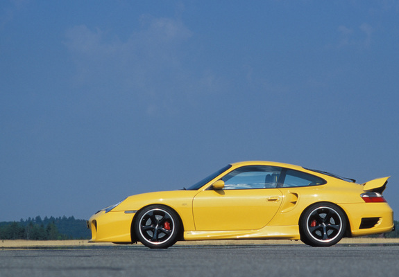 Porsche 996 Turbo >> porsche_911-turbo_wallpapers_9_b.jpg