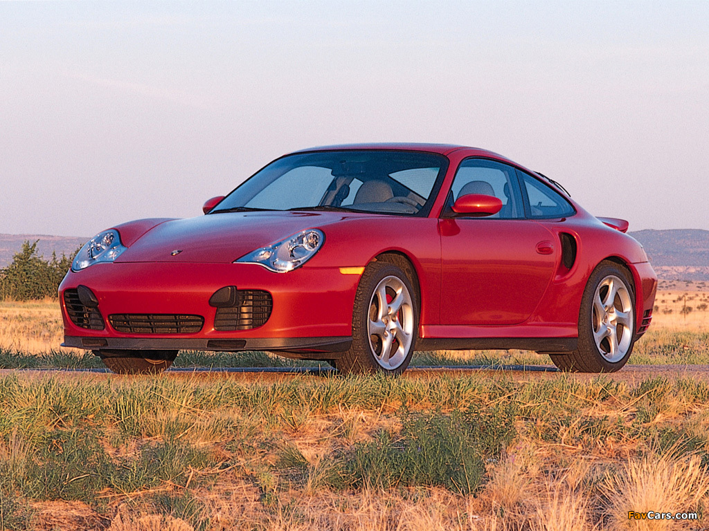 996 TT BLANCHE MODEL AMERICAIN Porsche_911_turbo_2000_wallpapers_1