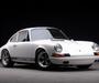 Images of Porsche 911
