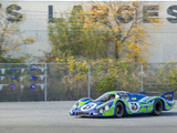 Porsche 917 Long Tail 1970 wallpapers