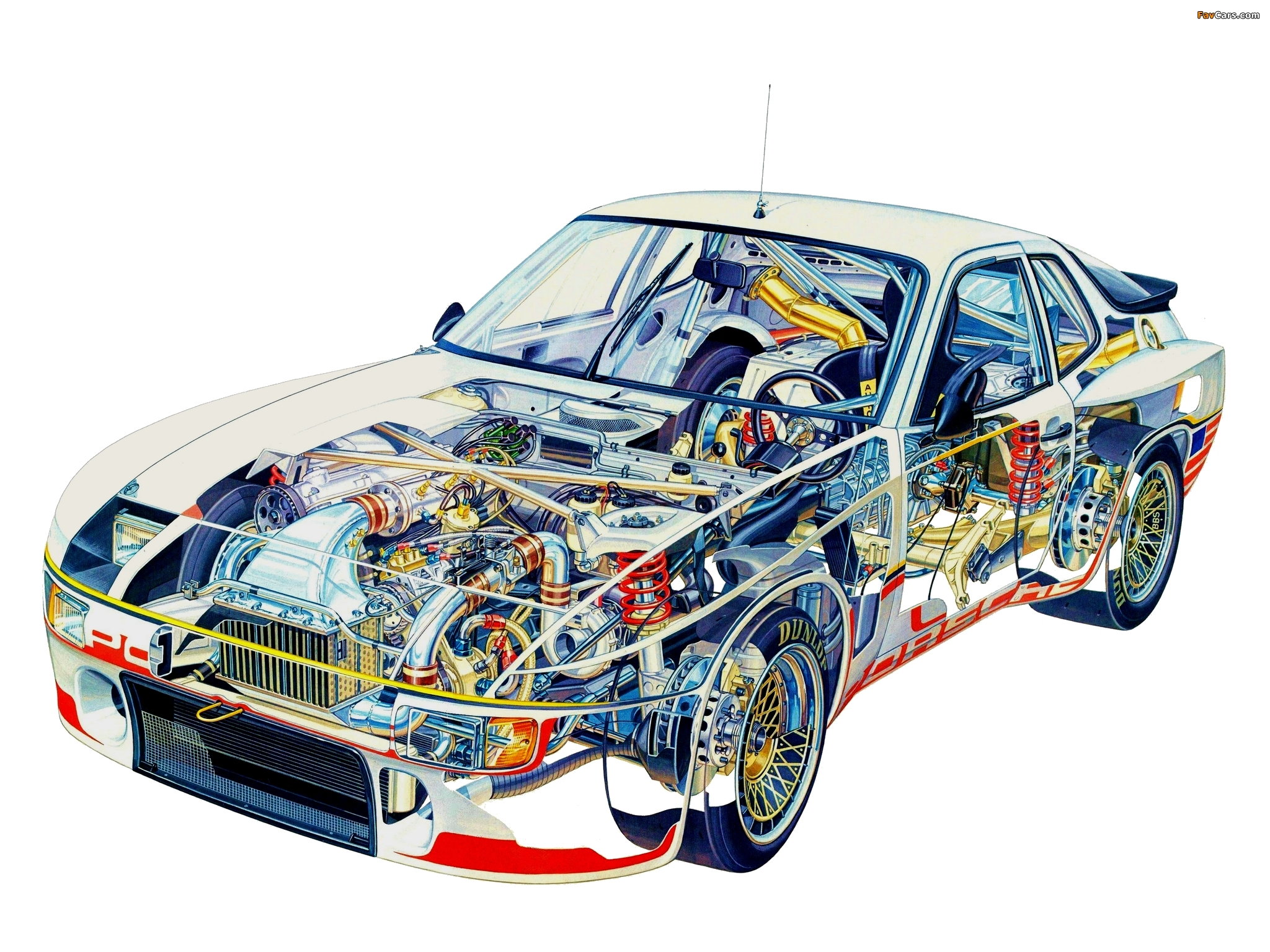 http://img.favcars.com/porsche/924/porsche_924_1980_pictures_1.jpg
