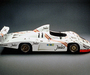 Porsche 936/81 Spyder 1981 photos