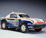 Images of Porsche 959 Paris Dakar 1985