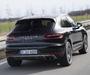 Images of Porsche Macan S (95B) 2014