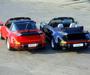 Porsche photos
