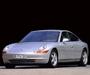 Porsche Panamera Concept (989) 1988 pictures