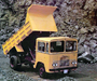 Premier Roadmaster PFT-122/29 SFIP Tipper 1983– wallpapers