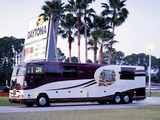 Images of Prevost H3-45 VIP Motorhome 2004