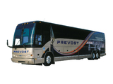 Prevost H3-45 2004 photos