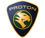 Proton wallpapers