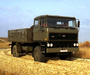 Photos of Raba H14L16.184 4x4 1992–2002