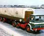 Images of Raba-MAN 853 6x4 1966–