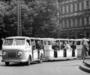 Photos of 980-979  1959–62