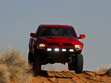 Images of Mopar Ram Runner Concept 2010