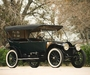 Images of Rambler Cross Country Touring 1913
