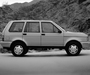 Laforza 5 Liter 1988–93 wallpapers