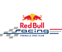 Red Bull images