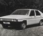 Pictures of Reliant FW11 Prototype 1977