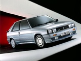 Zender Renault 11 Turbo 1985–86 wallpapers