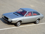 Pictures of Renault 15 GTL 1976–80