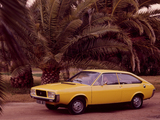 Renault 15 GTL 1976–80 photos