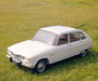 Images of Renault 16 1965–70