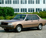 Renault 18 1978–86 wallpapers