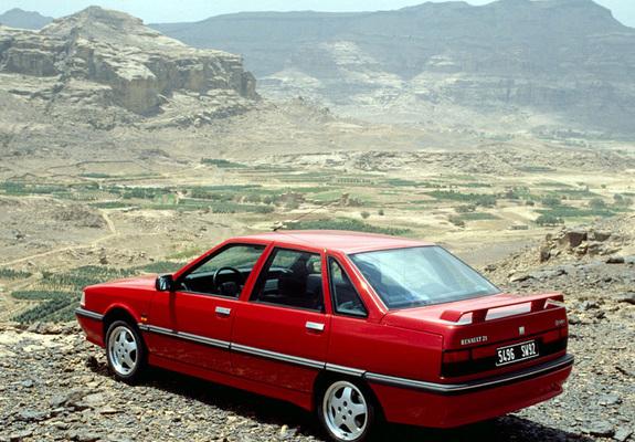 ... Renault 21 TXi Owners :: 1 car :: autoviva. Renault™ 21 TXi (1988