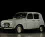 Images of Renault 3 1961–62