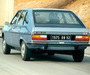 Images of Renault 30 TS 1975–84