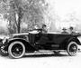 Renault 40 CV 1924 images