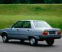 Renault 9 1981–86 photos
