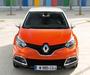 Renault Captur 2013 wallpapers