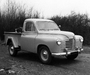 Photos of Renault Colorale Pickup 1950–57