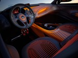 Photos of Renault Captur Concept 2011