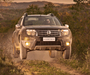 Photos of Renault Duster 2010
