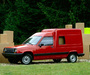 Renault Express 1985–91 wallpapers