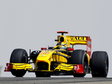 Renault R30 2010 wallpapers