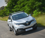 Images of Renault Kadjar XP ZA-spec 2017