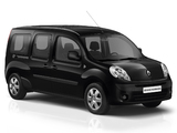 Pictures of Renault Grand Kangoo 2012–13