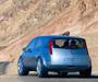 Images of Renault Koleos Concept 2000