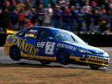 Images of Renault Laguna BTCC 1994–97