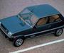 Renault Le Car 3-door 1976–80 images