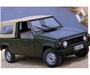 MAVA-Renault Farma Σ 1983–85 images