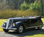 Wallpapers of Renault Nervastella Grand Sport Cabriolet (ABM3) 1935