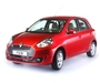 Images of Renault Pulse 2011